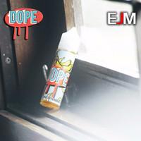 DOPE 60ml - Liquid USA EJM