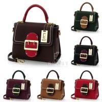 Emory Canary  03EMO1665. | tas wanita | tas branded | tas import