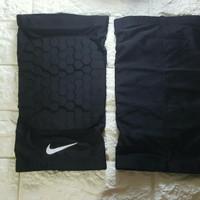 Leg Sleeve Pad Padded Nike Short / Legpad / Kneepad / Knee Support