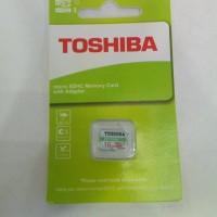 Memori CARD 16GB Untuk Hp 16GB Micro SD