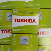 Memory 4Gb Toshiba Micro Hp 4gb toshiba memori card SD 4gb toshiba