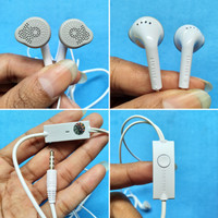 Headset / Earphone Samsung Galaxy J5 | J7 Prime Original 100%