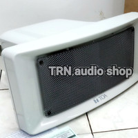 Harga toa wide horn speaker zs 254 25 watt original garansi resmi | Pembandingharga.com