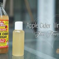 harga Toner Bragg Apple Cider Vinegar Tokopedia.com