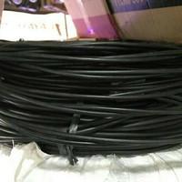 Kabel Twisted SR 4x16mm Potongan/Eceran/Meteran