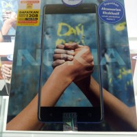 Hp Smartphone Nokia 5 - Ram 3Gb Internal 16Gb Garansi Resmi