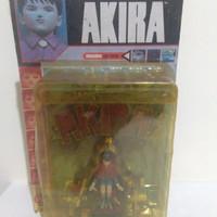 McFarlane 3D Animation from Japan series 2 - Akira