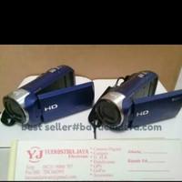 SONY HANDYCAM HDR-CX240 E