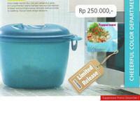 micro cooker tupperware murah
