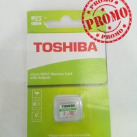 Promo Memori Card 2GB Original MicroSD 2GB Memori Hp