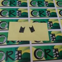 Simtray Sim Tray Slot Sim Card Simlock Sony Xperia Z3 Docomo