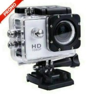 kogan kamera sport HD 1080p - Action camera - kamera gopro kw
