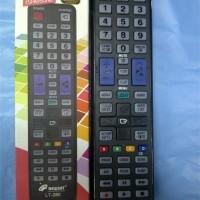 Promo Remot LED / LCD SAMSUNG Semua Ukuran ( Multi SAMSUNG Tipe Seri 4