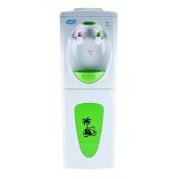 Promo Dispenser Miyako HOT & COLL WD-389HC