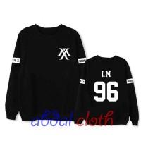 Sweater Monsta-X IM