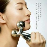 Harga 3d Massager Travelbon.com