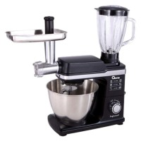 MIXER GRINDER BLENDER 3 IN 1 PROFESSIONAL OX857 OXONE Spt philips
