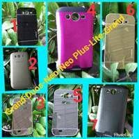 Case Samsung Galaxy Grand duos/Grand Neo/Grand Neo Plus