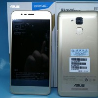 Hp Asus Zenfone 3 3/32GB Pegasus
