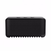 SALE Jabra Solemate Mini Wireless Bluetooth Portable Speaker Black OR