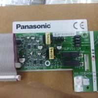 Telephone - Panasonic - 2 Port Door Phone / Interface Card KX-TE82460
