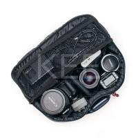 Tas Kamera DSLR Mirrorless GoPro (FREE RAINCOVER)