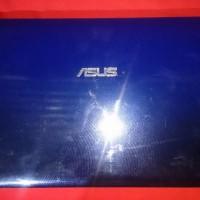 Casing laptop laptop asus a43s k43sj a43 k43 a k 43