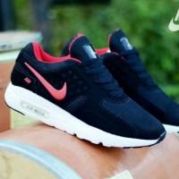 Sepatu Olahraha Nike Air Max Zero Premium Grade Original Import New:00