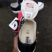 Sepatu Sekolah Premium Converse Classic 1970S Retro Jadul Elegan Co Ce
