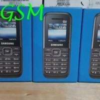 HP SAMSUNG B109/KEYSTONE 3/BARU/SEGEL/GARANSI RESMI