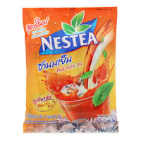 MURAH !!! Nestea Thai Tea ORIGINAL
