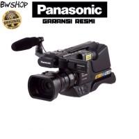Panasonic HC-MDH2 FULL HD - Panasonic MDH2 Camcorder FULL HD