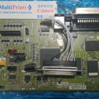 Mainboard Epson LQ300+II New / Board LQ 300+ II Printer Limited