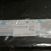 Scanner Assy / Scanner unit L210 /L350 Printer Epson SCM Murah