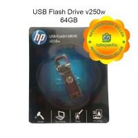 Flashdisk HP 64GB | Flash Disk HP 64GB | Flash Drive HP 64GB