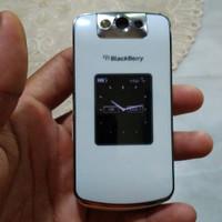 Harga blackberry 8220 seperti nokia 6600 fold nokia 2720 nokia | Pembandingharga.com