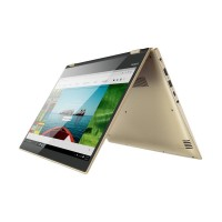 LENOVO YOGA 520-14IKB-81C800-L6ID i5 8250U 8GB 1TB MX130 2GB WINDOWS