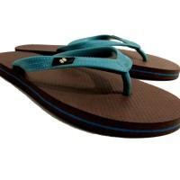 sandal nike dan adidas / sandal pria dan wanita / sandal karet