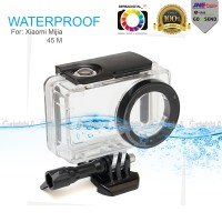 Xiaomi Mijia Action Camera Underwater/Waterproof Case/Casing Anti Air