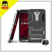 Case Asus Zenfone 2 Laser 5