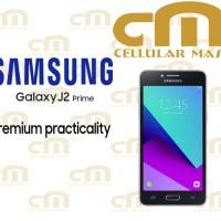 Samsung Galaxy J2 Prime GARANSI RESMI SEIN hp , handphone termurah