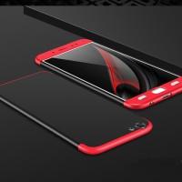 Vivo V5s/V5/V5 lite Full Cover Armor Baby Skin hp , handphone termurah