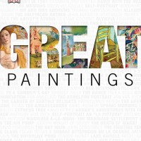 Great Paintings - The World's Masterpieces (by DK ) - eBook