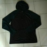 original hoodie Tony hawk raglan Berkualitas