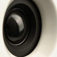 Swans Hivi M10 2.1 Multimedia Speaker Berkualitas