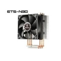 ENERMAX CPU Cooler ETS-N30 9cm Cooler for all socket Limited