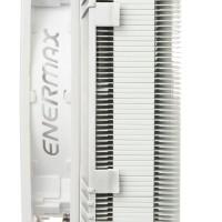 Enermax CPU Cooler ETS-T40-W dual fan edition Berkualitas