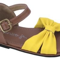 Sepatu Sandal Anak Perempuan Branded Murah dan Lucu RMD 288
