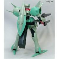 Gundam Gadessa Seed 1:144 HIGH GRADE HG Hongli