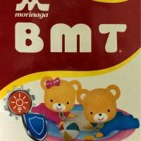 BMT reg 800gr